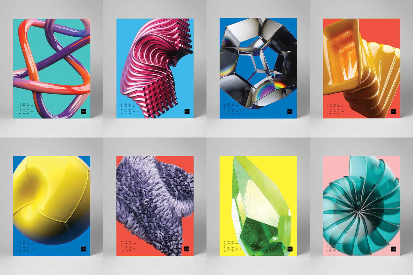 AIGA_posters