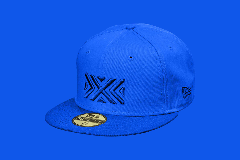 NYXL_hat