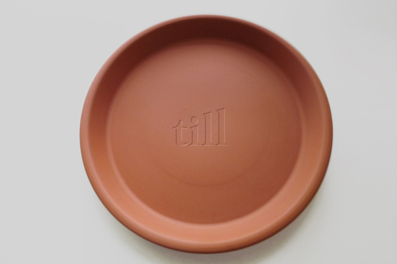 Till_clay