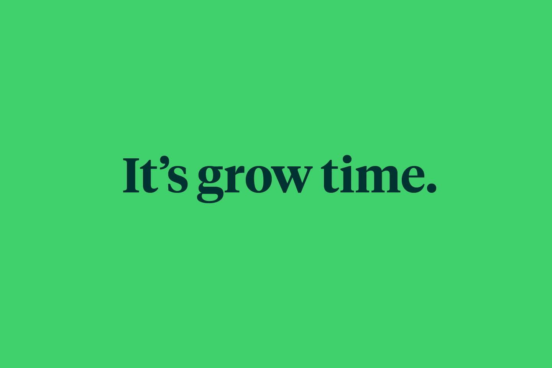 Till_growtime