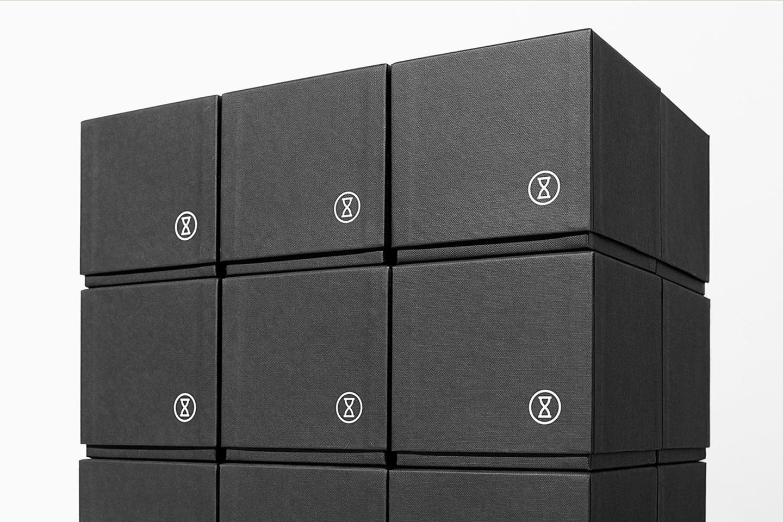 Whisper_boxes