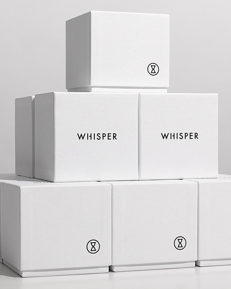 Whisper_boxes_white