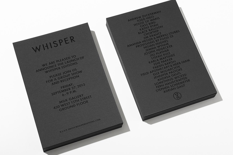 Whisper_invite
