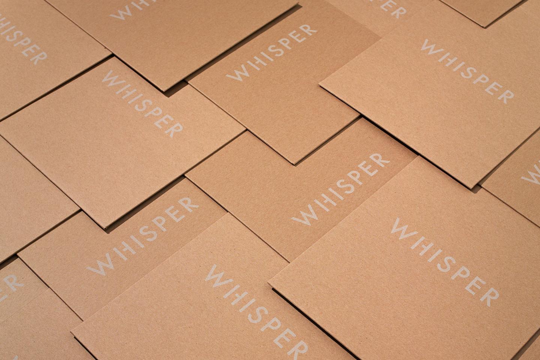 Whisper_mailers