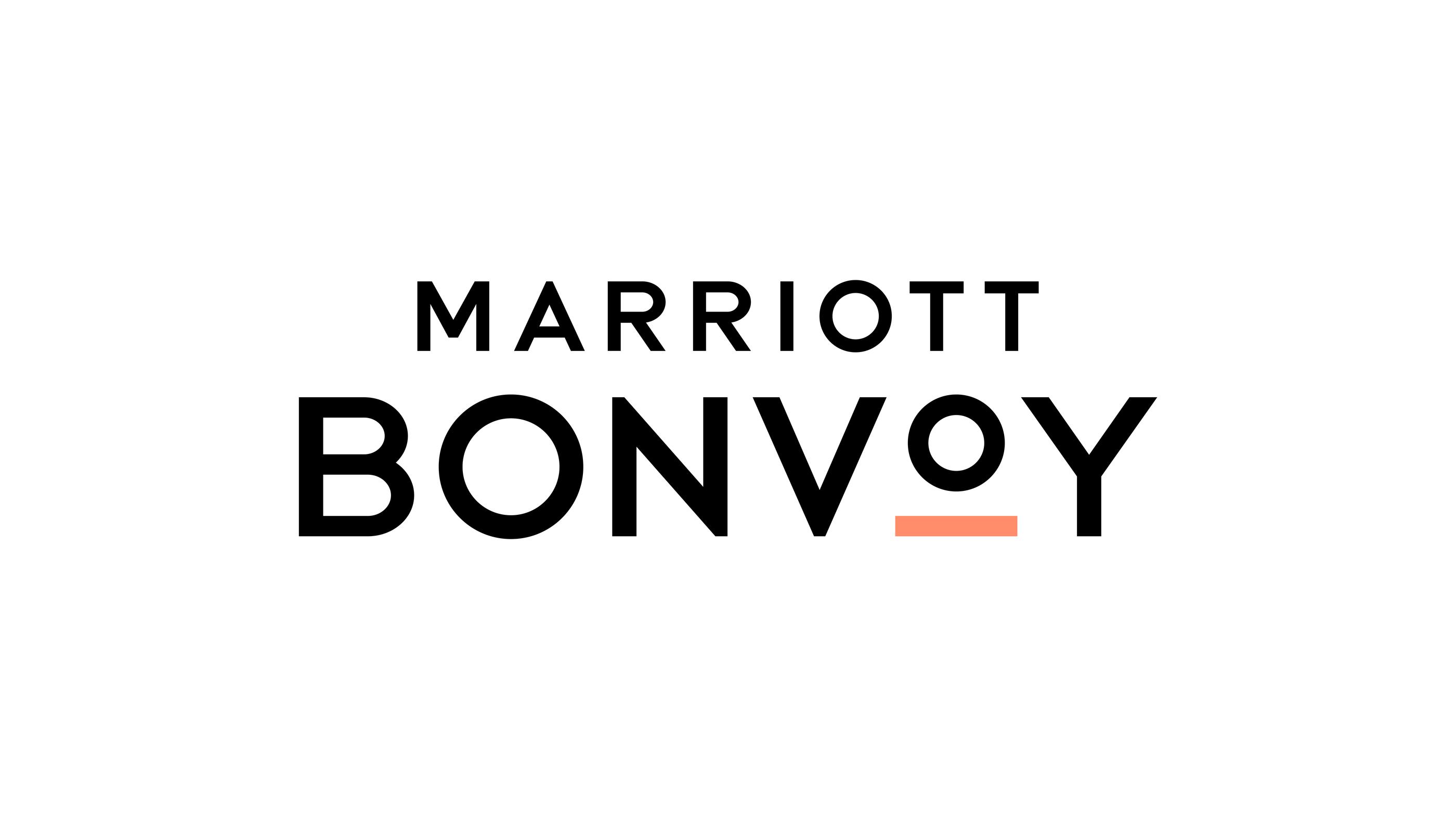 MotherDesign_MarriottBonvoy_01a