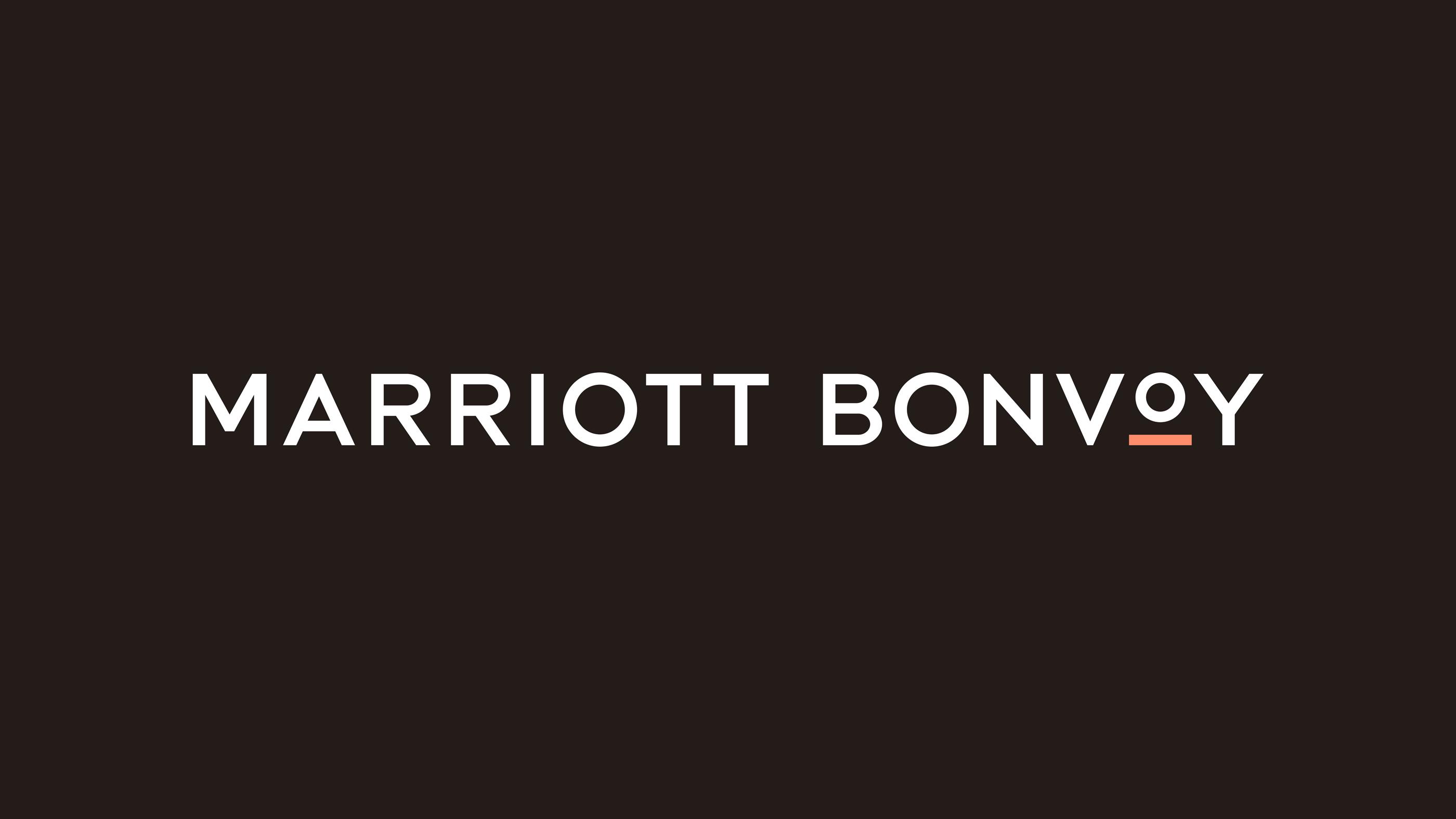 MotherDesign_MarriottBonvoy_06