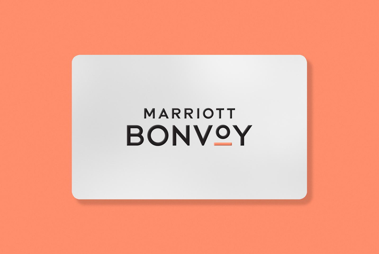 MotherDesign_MarriottBonvoy_08