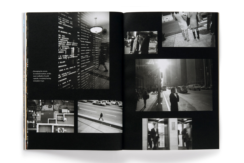 SLG_book1