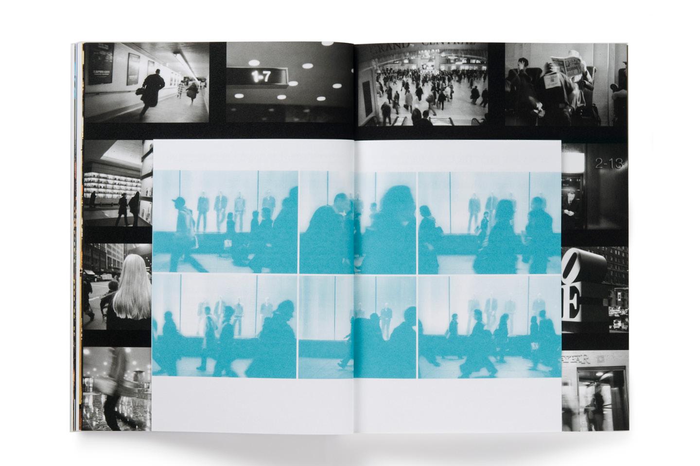 SLG_book2