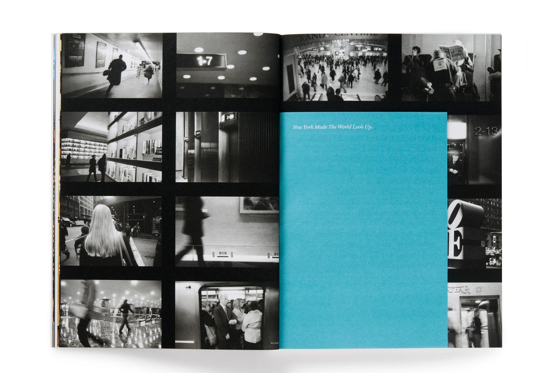 SLG_book3