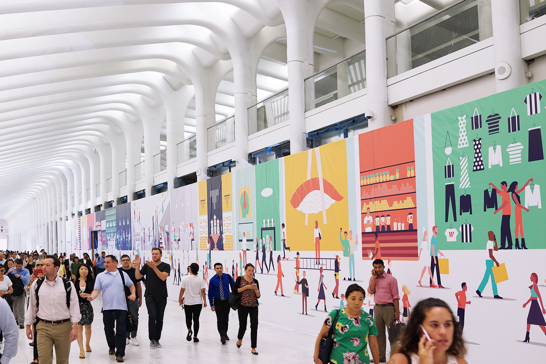 WWTC_concourse2