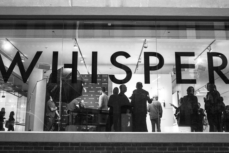 Whisper_milkstudios