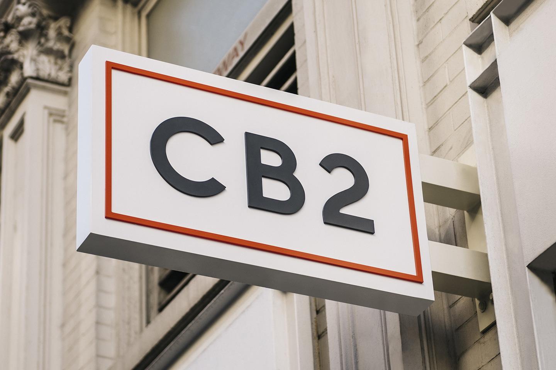 cb2_blade