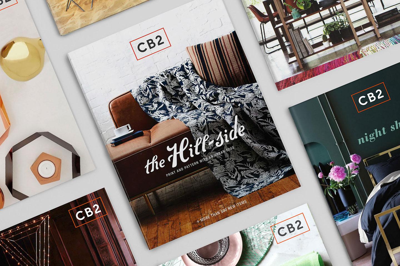 cb2_catalogs