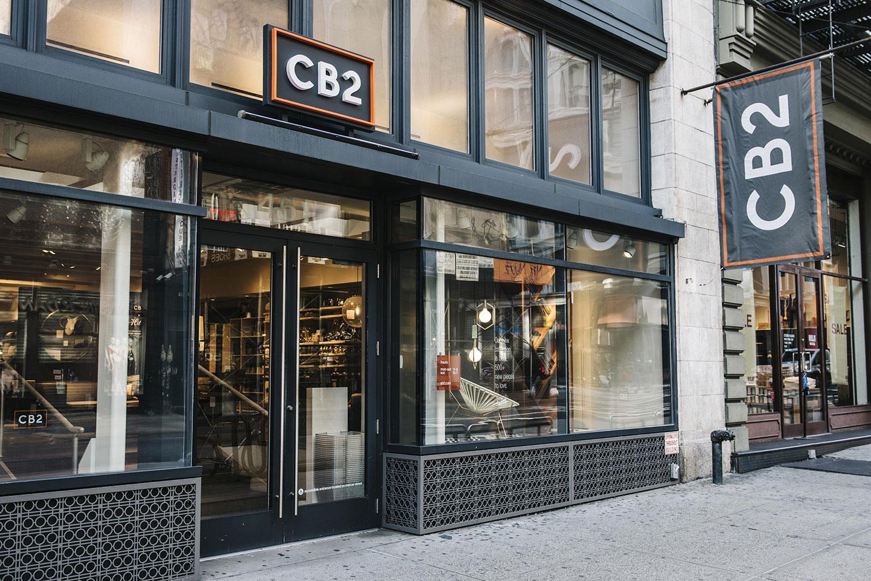 cb2_soho