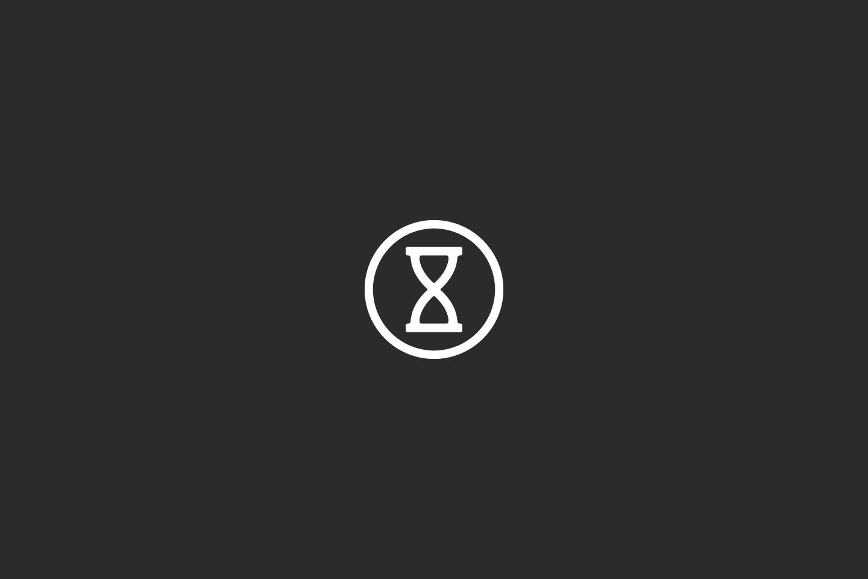 whisper_logos-02