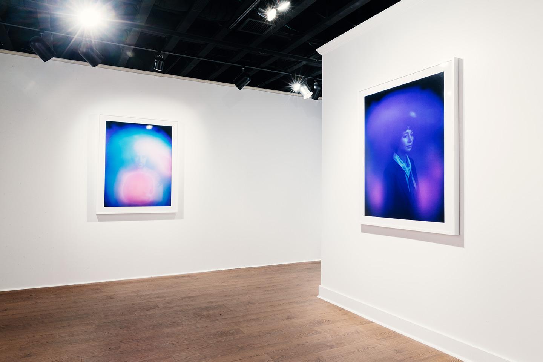 1MSQFT_gallery