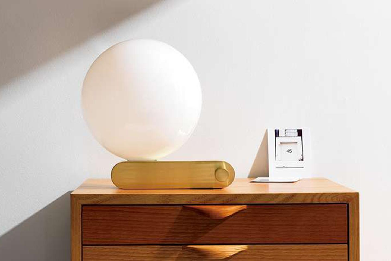 CB2_FS_lamp