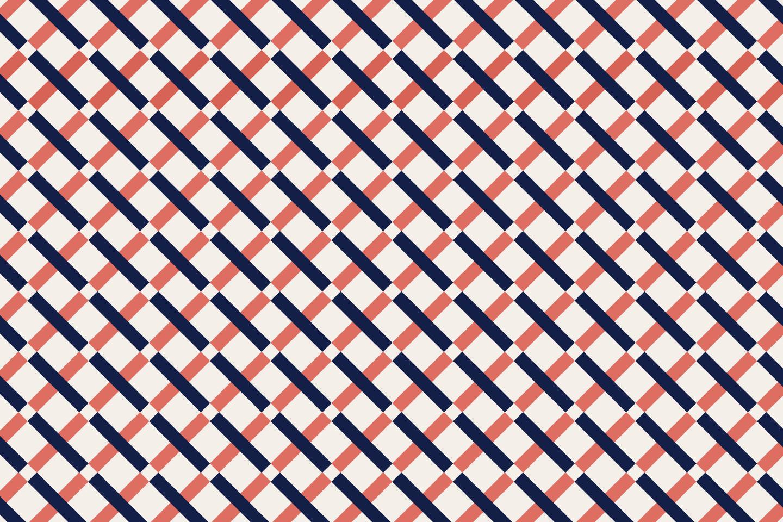 CB2_FS_pattern