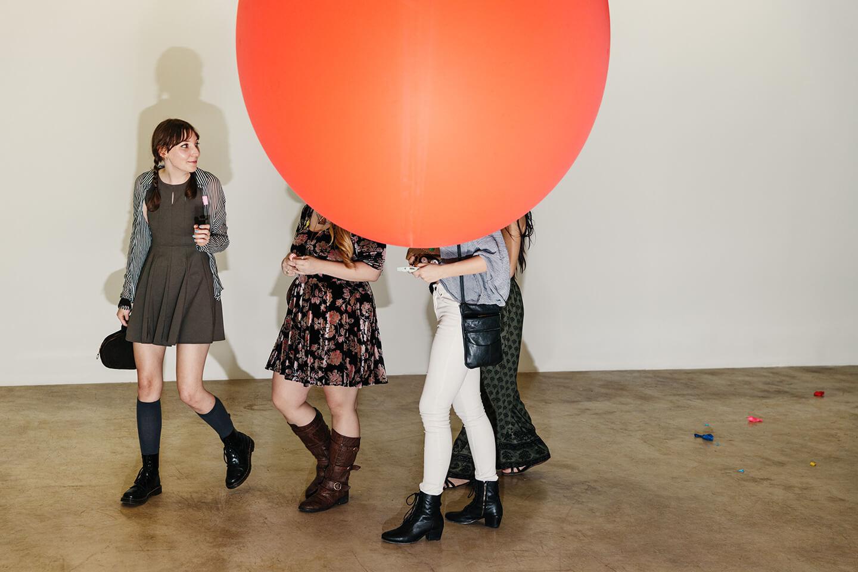 1MSQFT_balloon