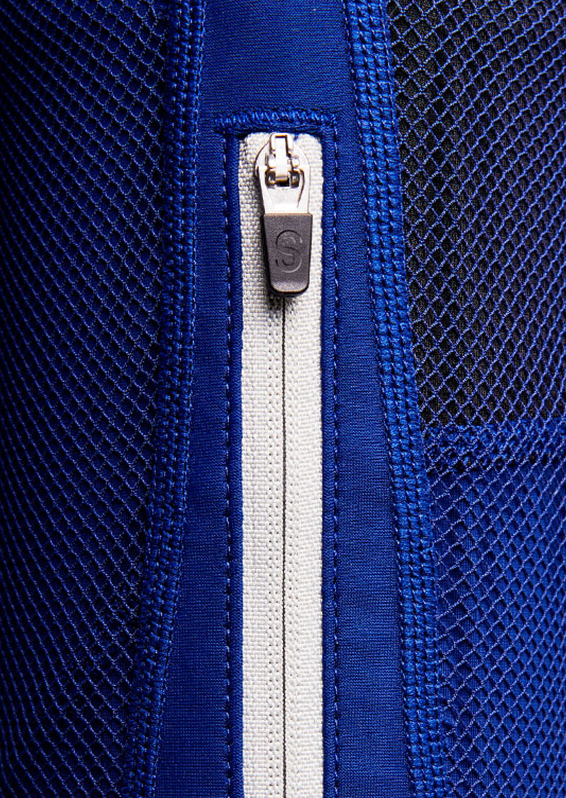 snapbac_zipper
