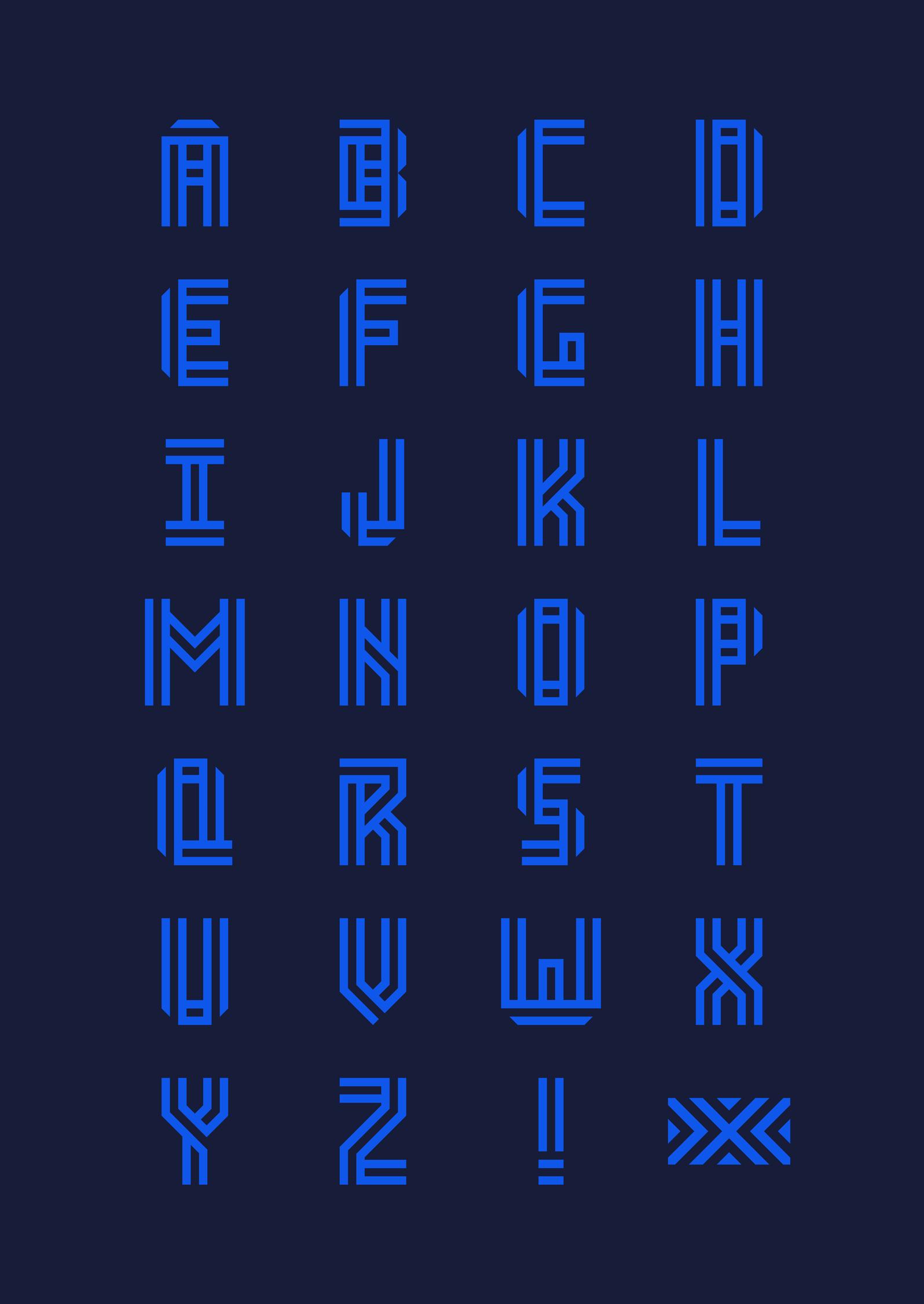 NYXL_type